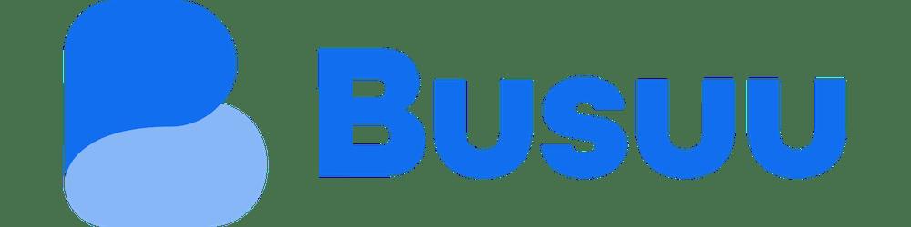 Get to Know Busuu