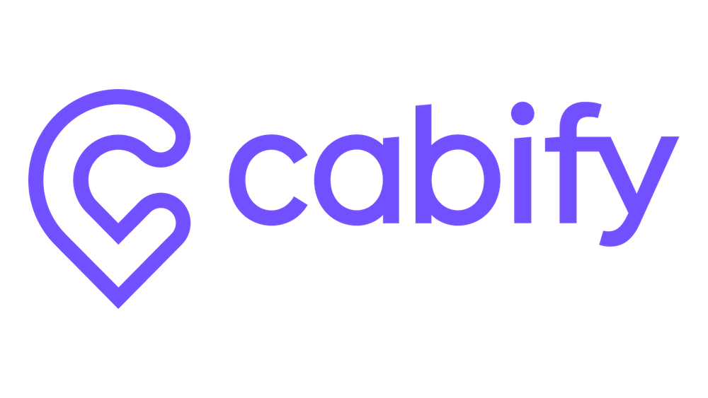 Get to Know Cabify