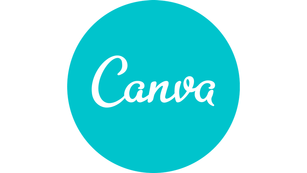 Get to Know Canva