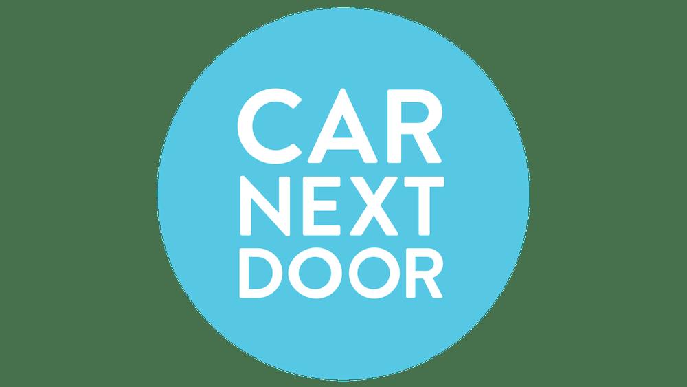 Get to Know Car Next Door