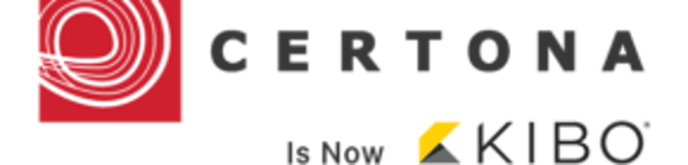 Get to Know Certona