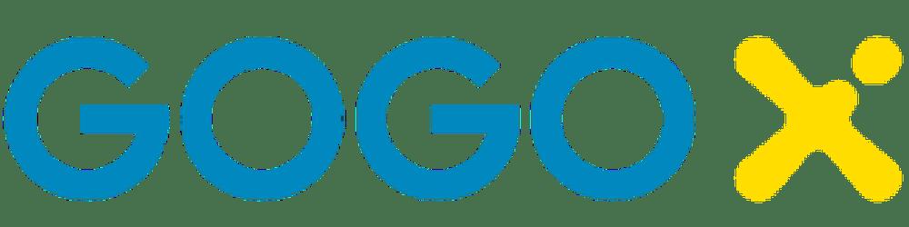 Get to Know GOGOX