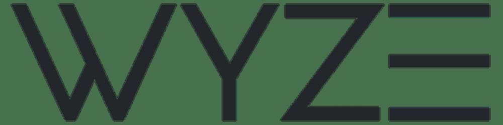 Get to Know Wyze