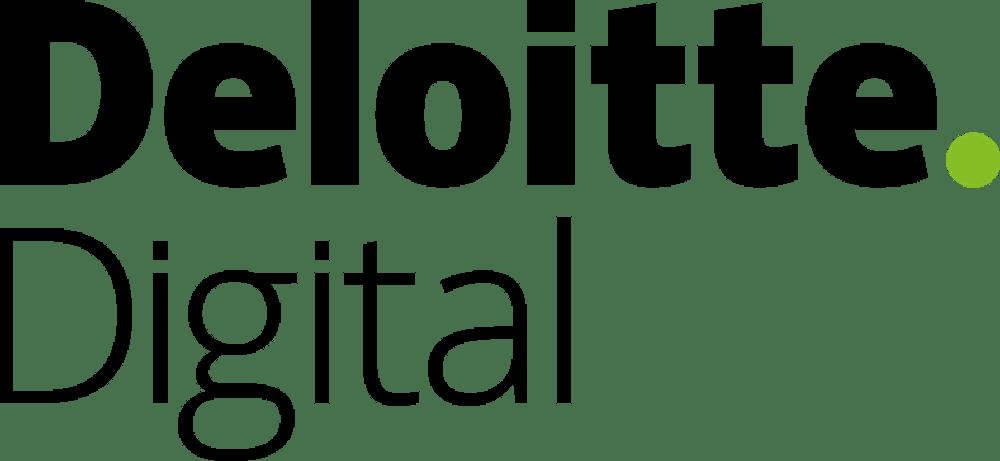 Get to Know Deloitte Digital