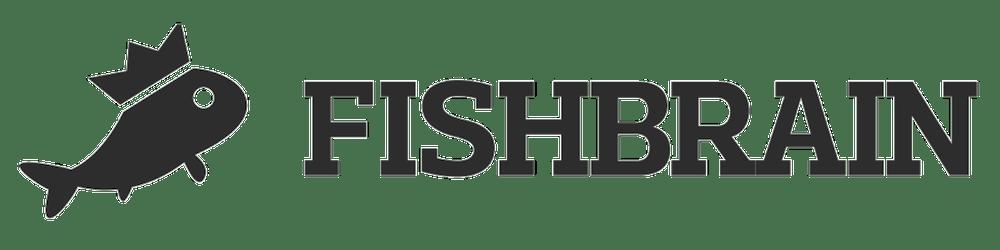 Get to Know Fishbrain