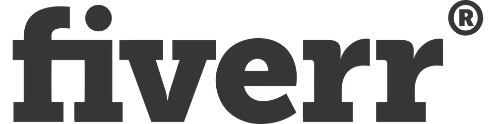 Get to Know Fiverr