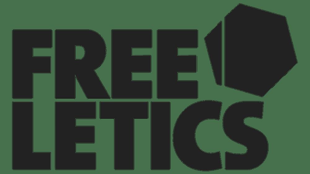 Get to Know Freeletics
