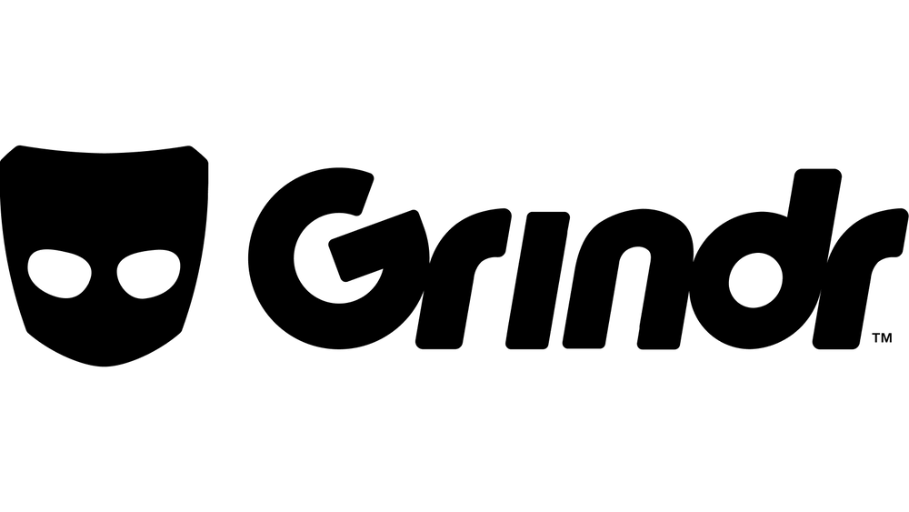 Get to Know Grindr