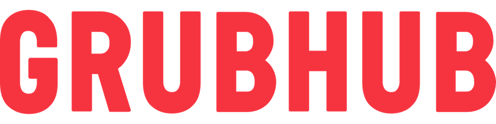 Get to Know Grubhub