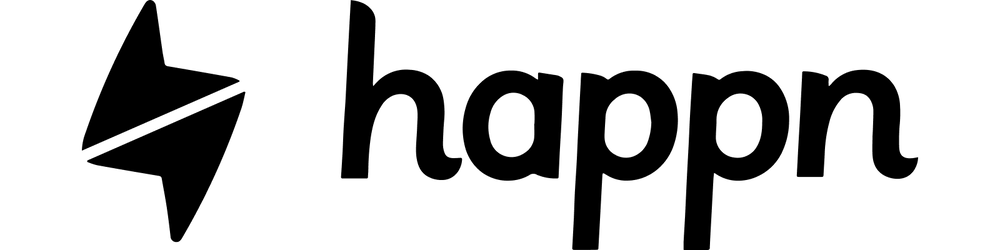 Get to Know happn