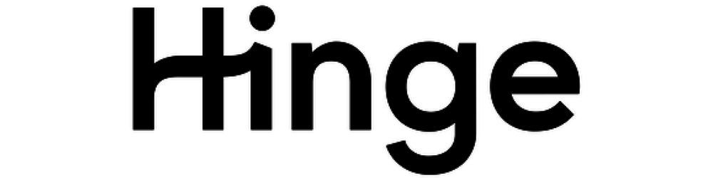 Get to Know Hinge
