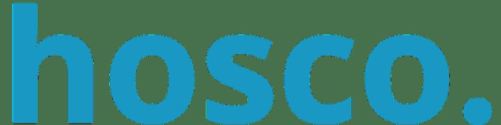 Get to Know Hosco