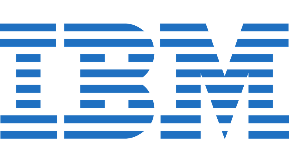 Get to Know IBM