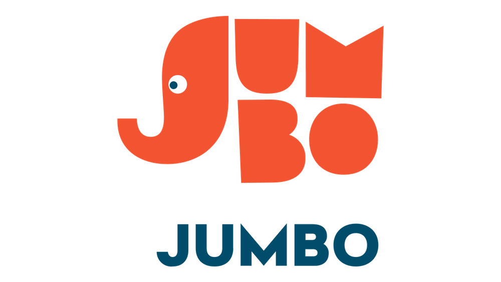 Jumbo Increases Revenue and App Users With Cross-Channel Campaigns