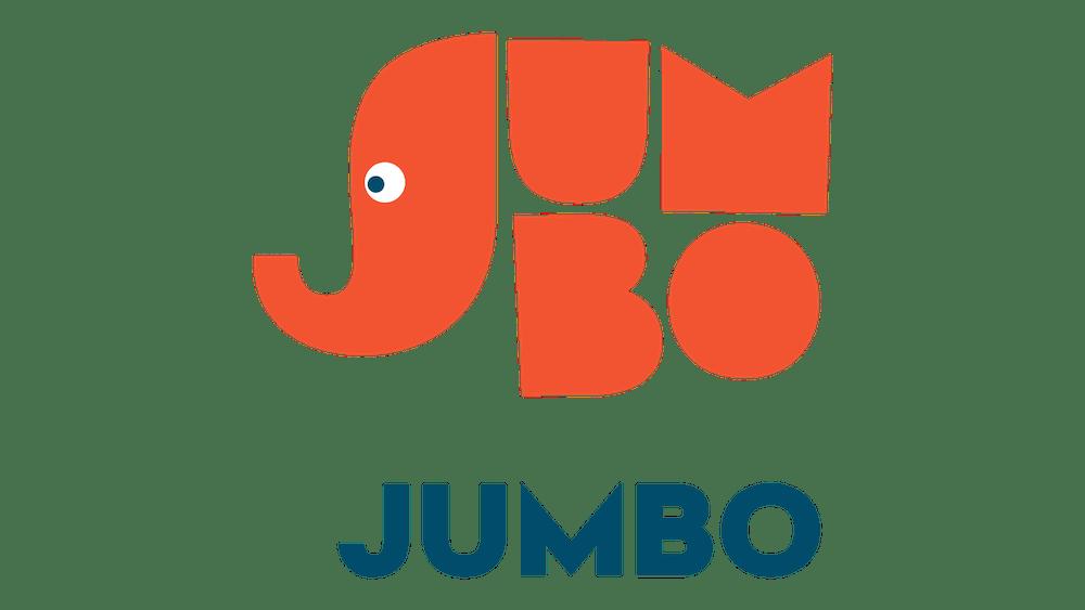 Get to Know Jumbo