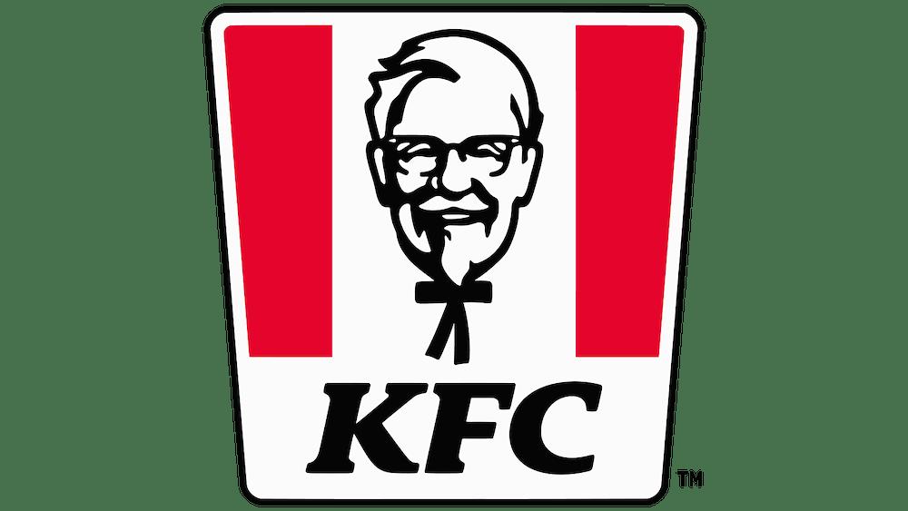 Get to Know KFC Ecuador