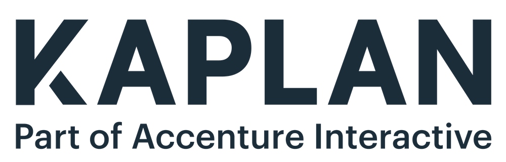 Get to Know Kaplan