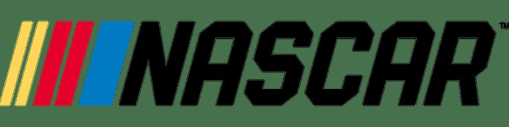 Get to Know Nascar