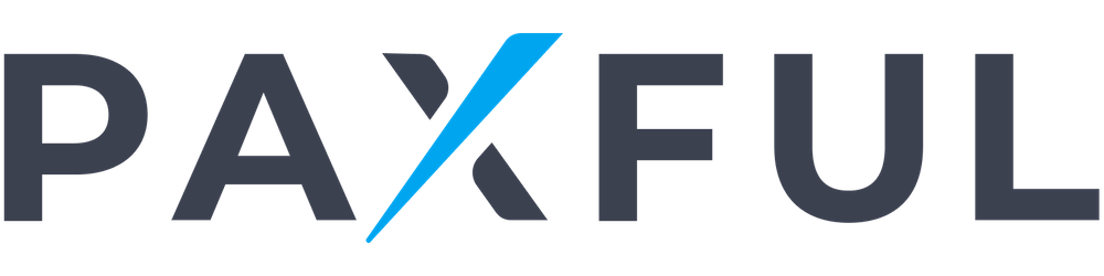 Get to Know paxful