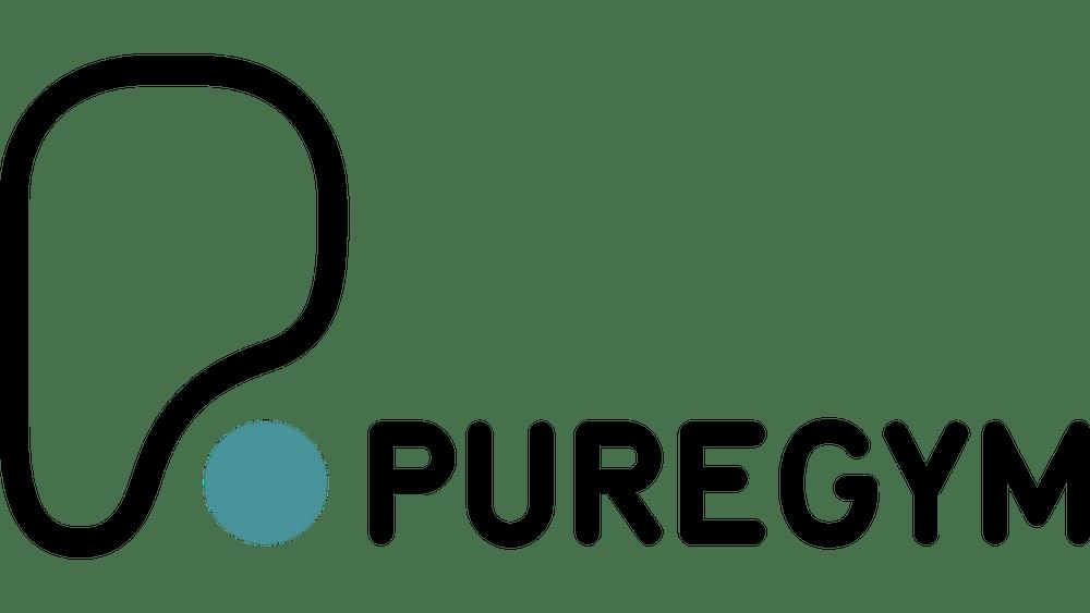 Get to Know PureGym