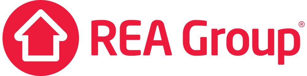 Get to Know REA Group