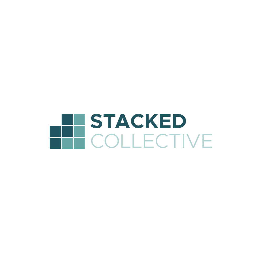 Get to Know Stacked Collective