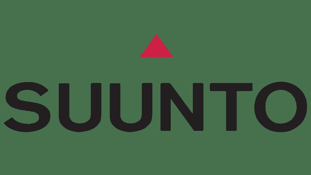 Get to Know Suunto