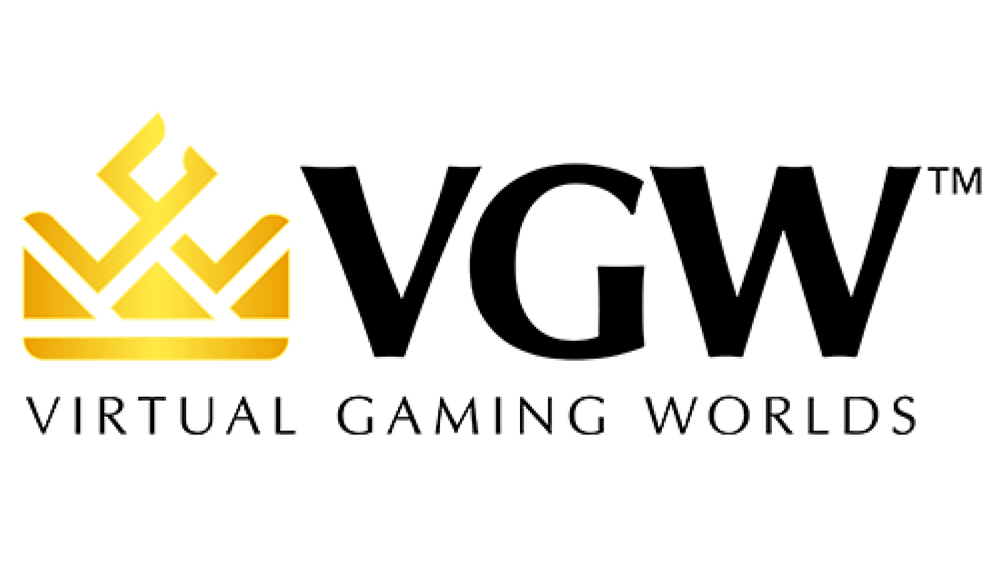 Get to Know VGW
