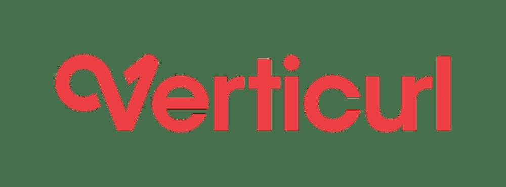 Get to Know Verticurl
