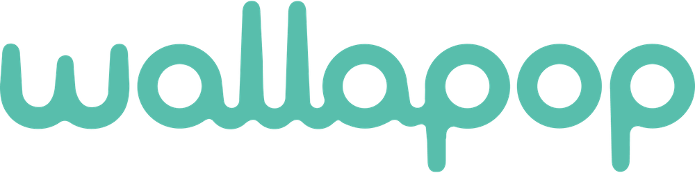 Get to Know Wallapop