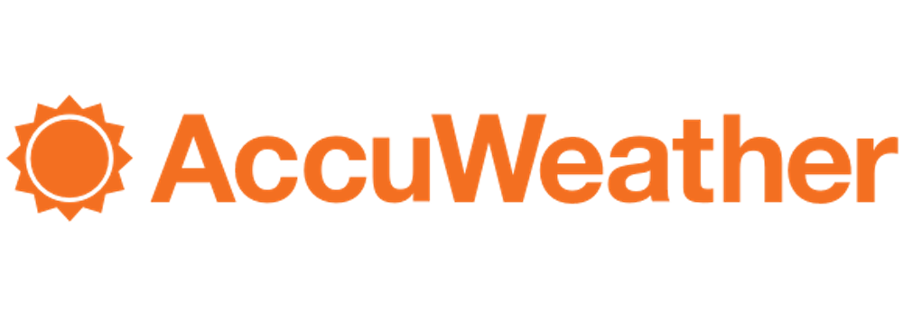 Get to Know AccuWeather