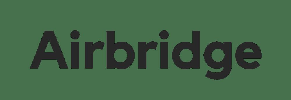 Get to Know Airbridge