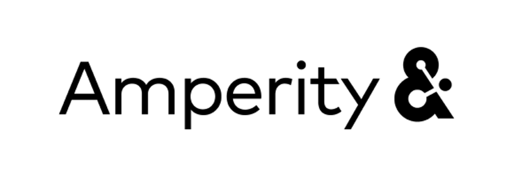 Get to Know Amperity