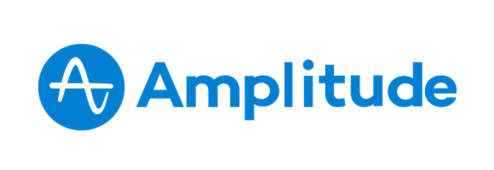 Get to Know Amplitude