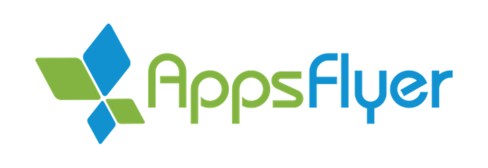 Get to Know AppsFlyer