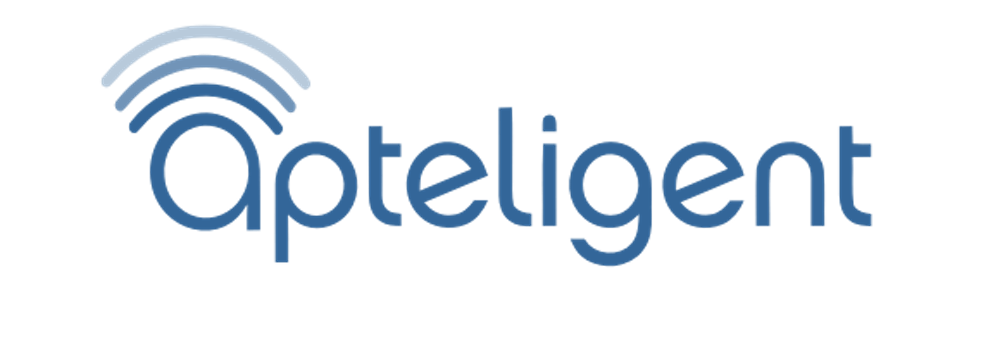 Get to Know Apteligent