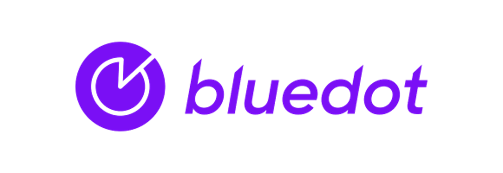 Get to Know Bluedot
