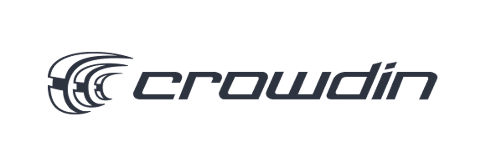 Get to Know Crowdin