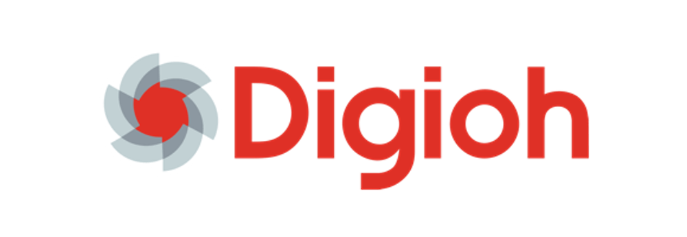 Get to Know Digioh