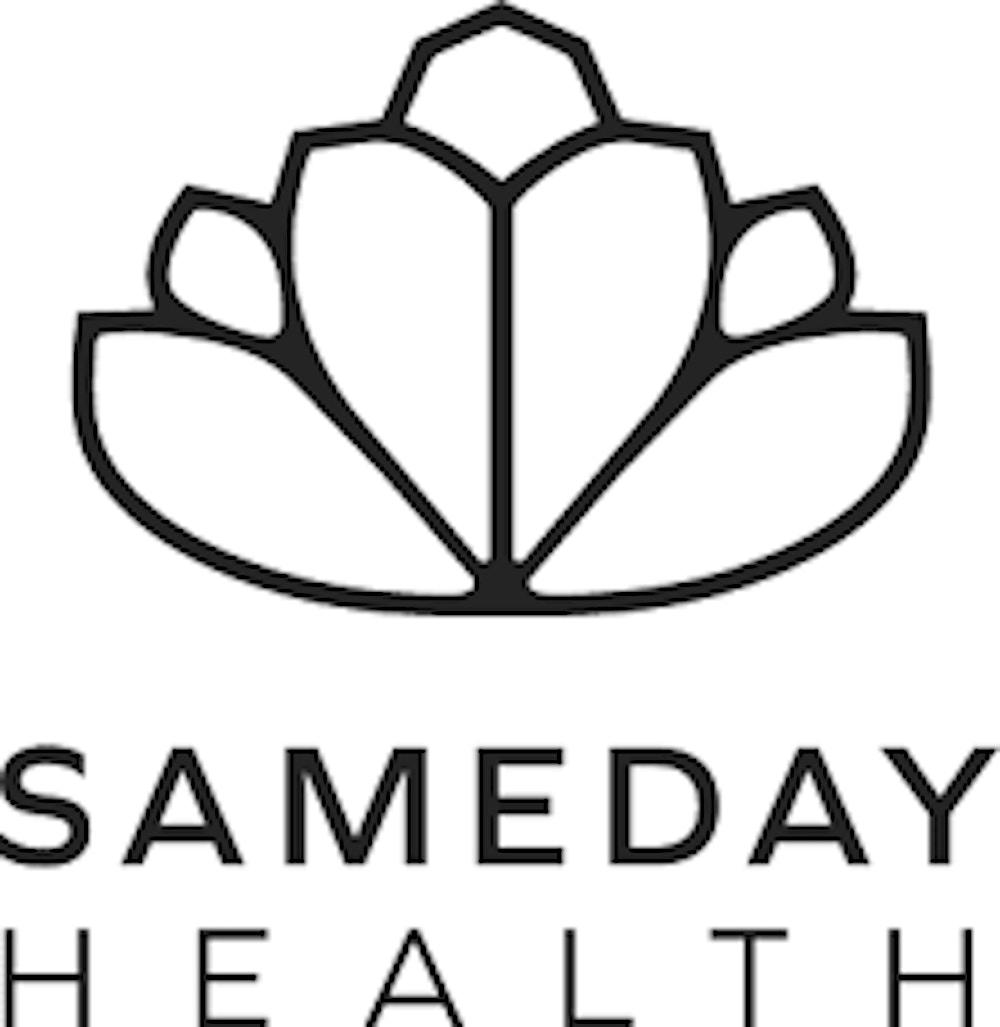 sameday health