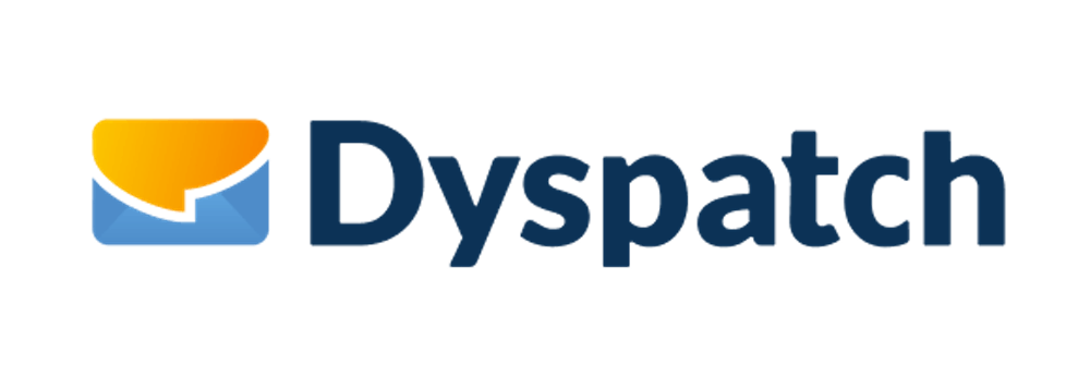 Get to Know Dyspatch.io