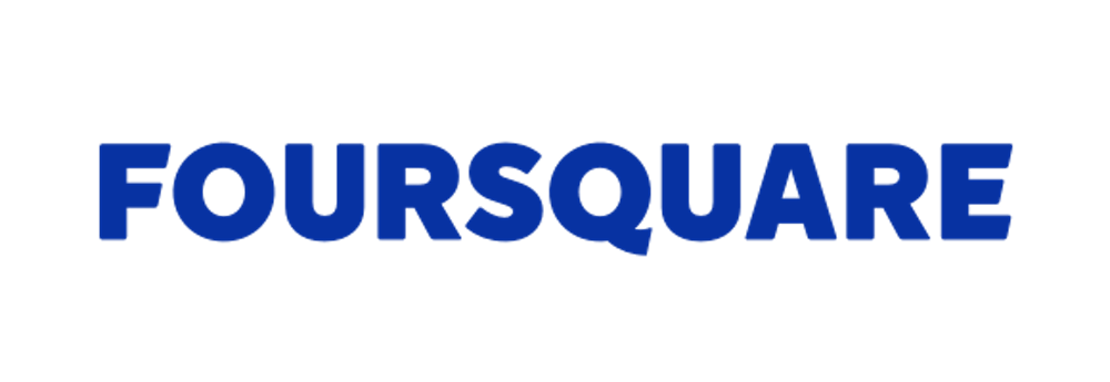Get to Know Foursquare