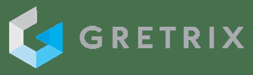 Get to Know Gretrix
