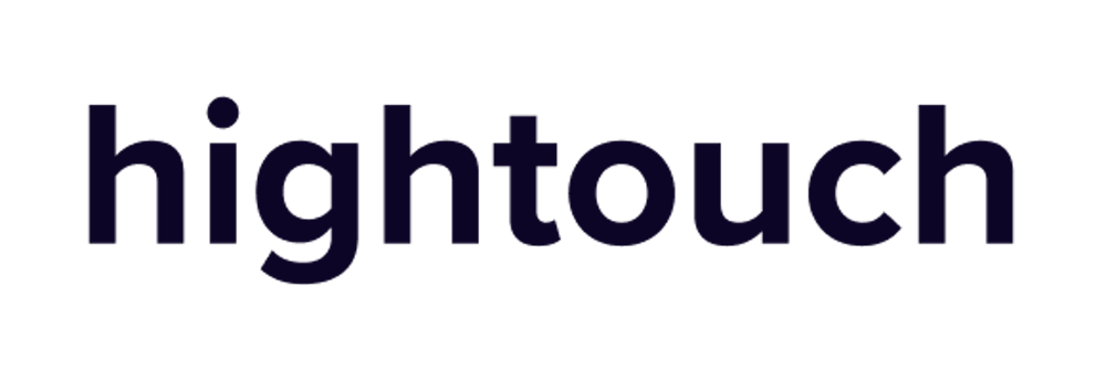 Get to Know Hightouch