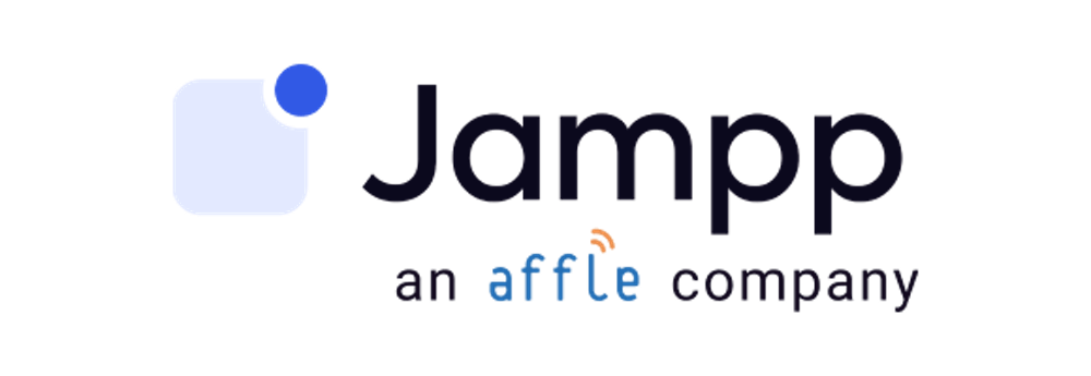 Get to Know Jampp