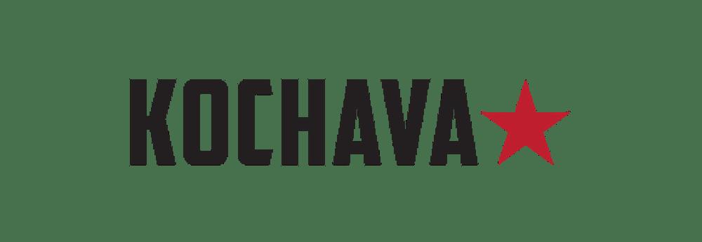 Get to Know Kochava