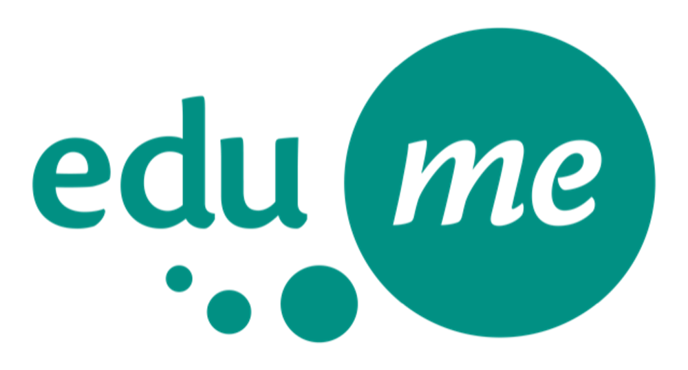 Get to Know EduMe