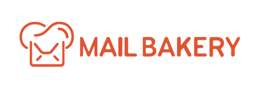 Get to Know MailBakery