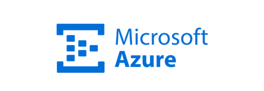 Get to Know Microsoft Azure