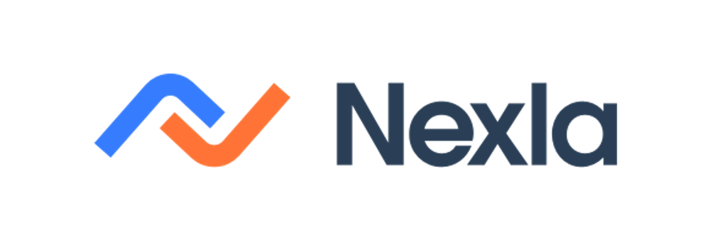 Get to Know Nexla